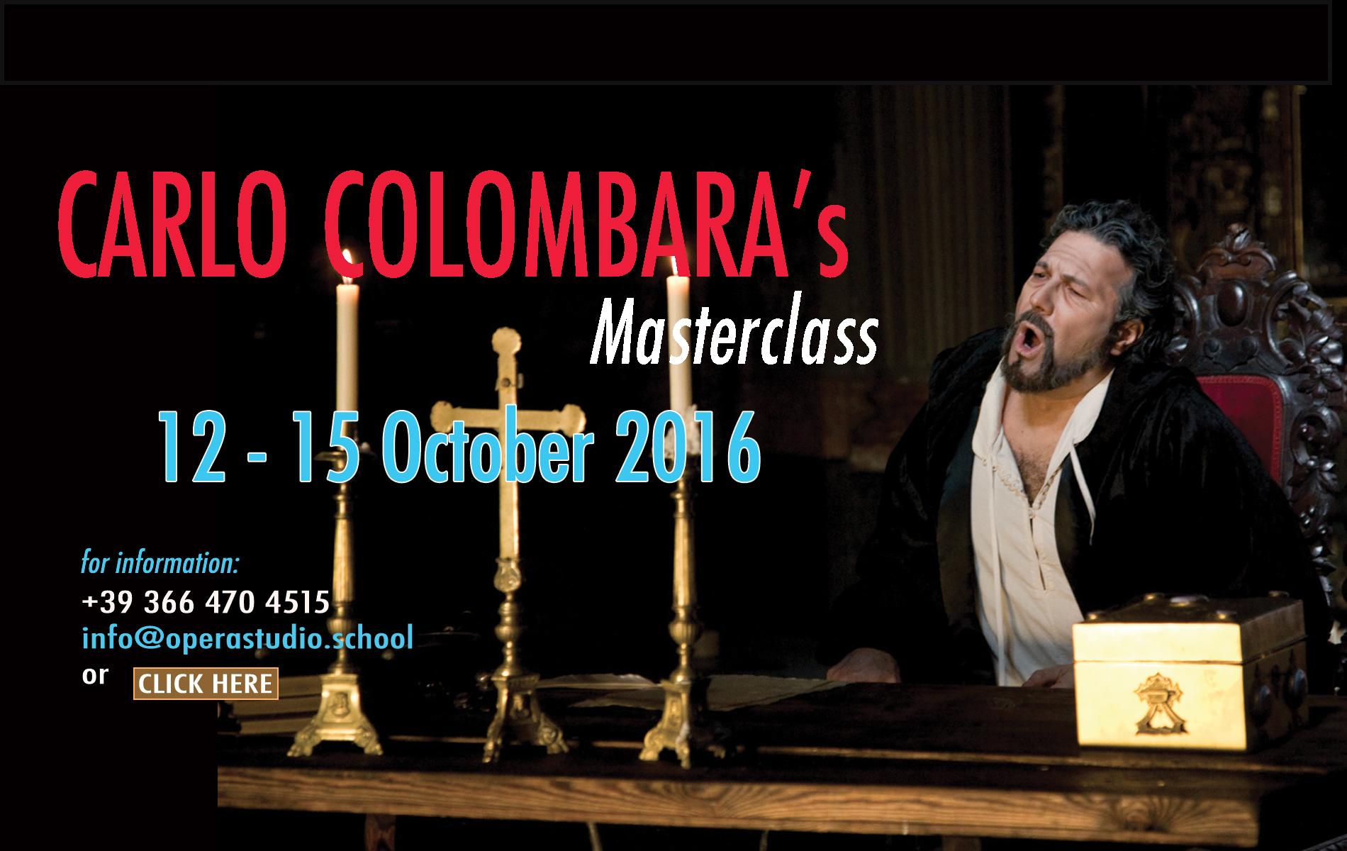COLOMBARA,-october-2016