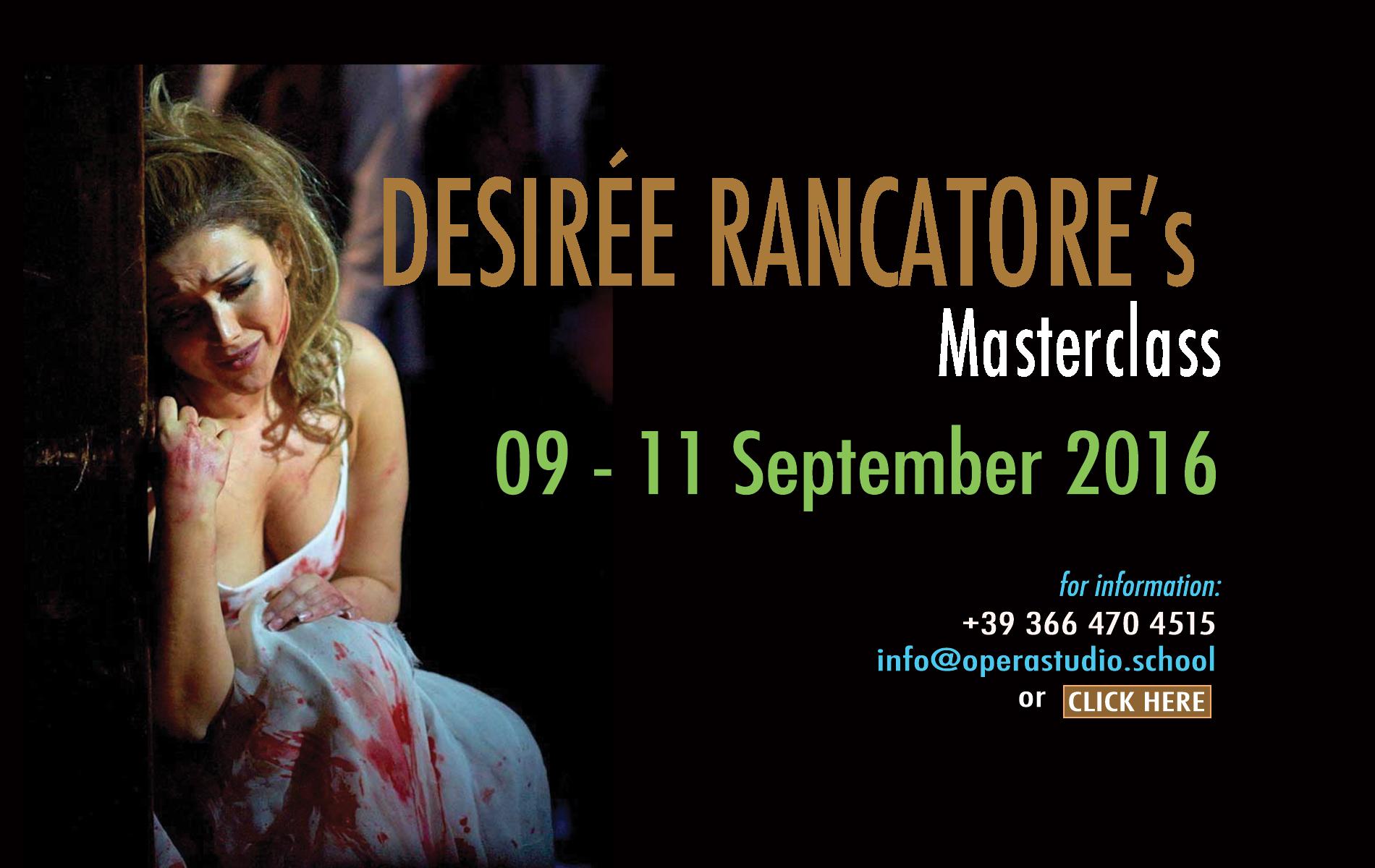 DESIRE-RANCATORE,-september-2016