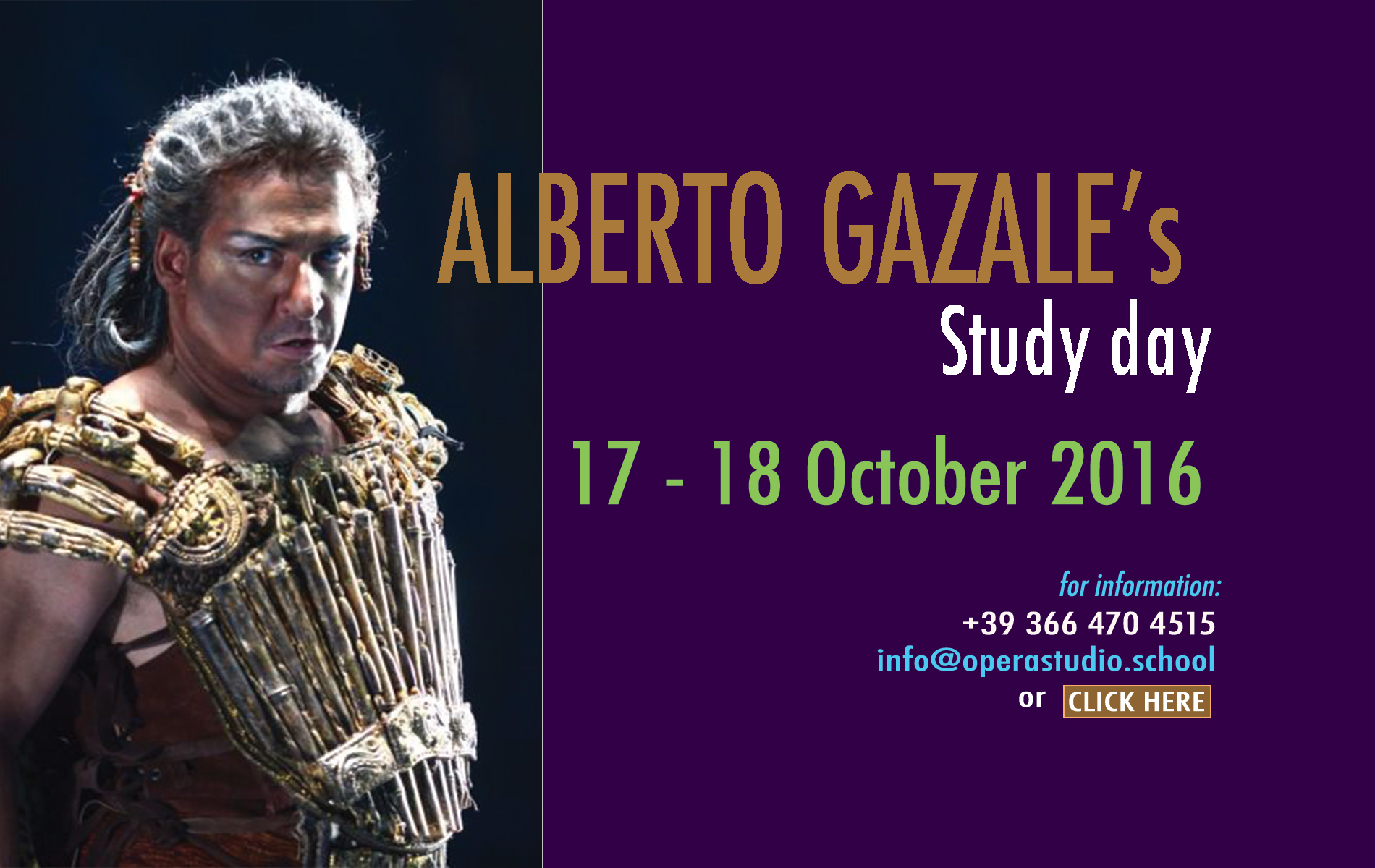 GAZALE,-october-study-day