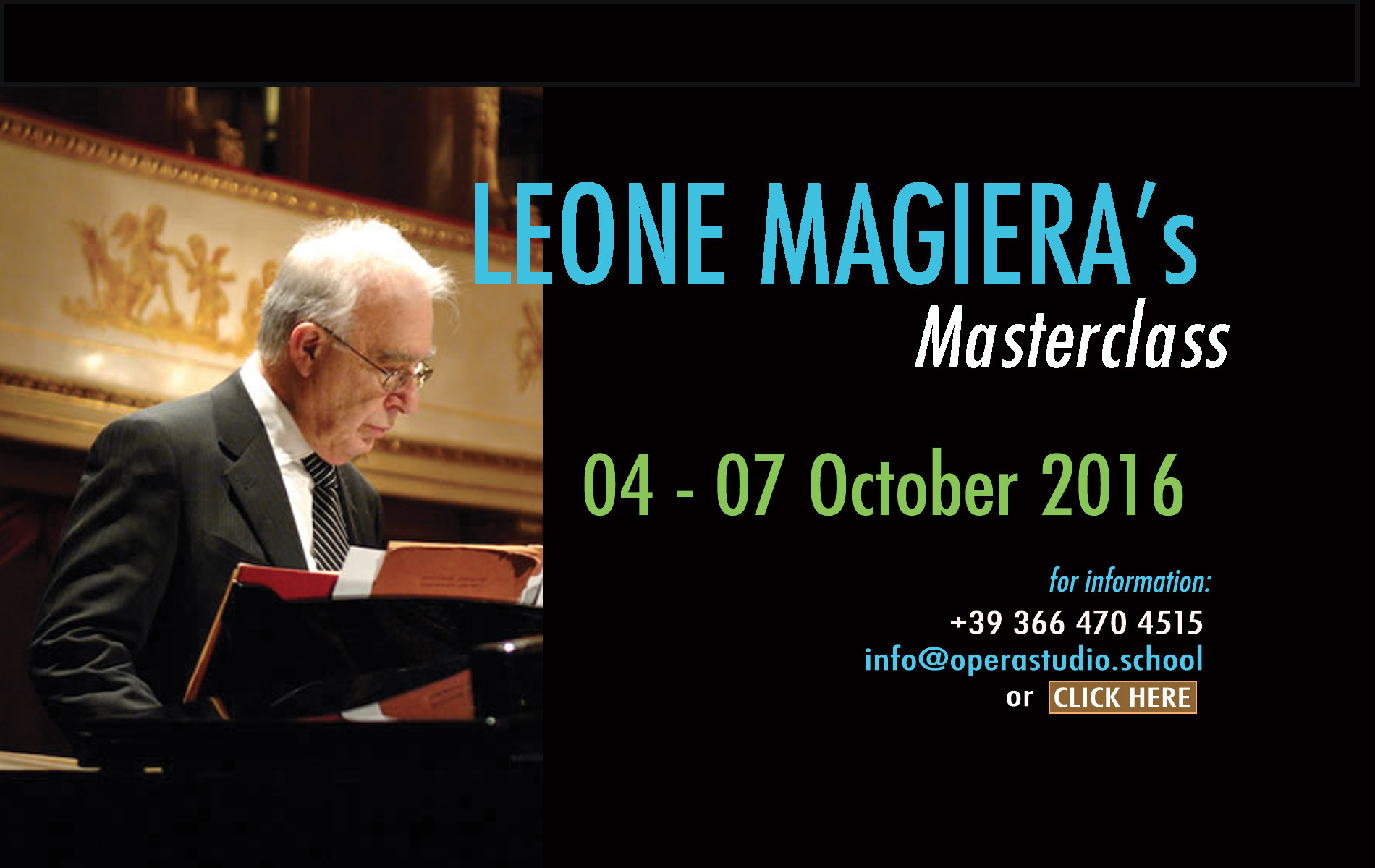 LEONE-MAGIERA,-october-2016