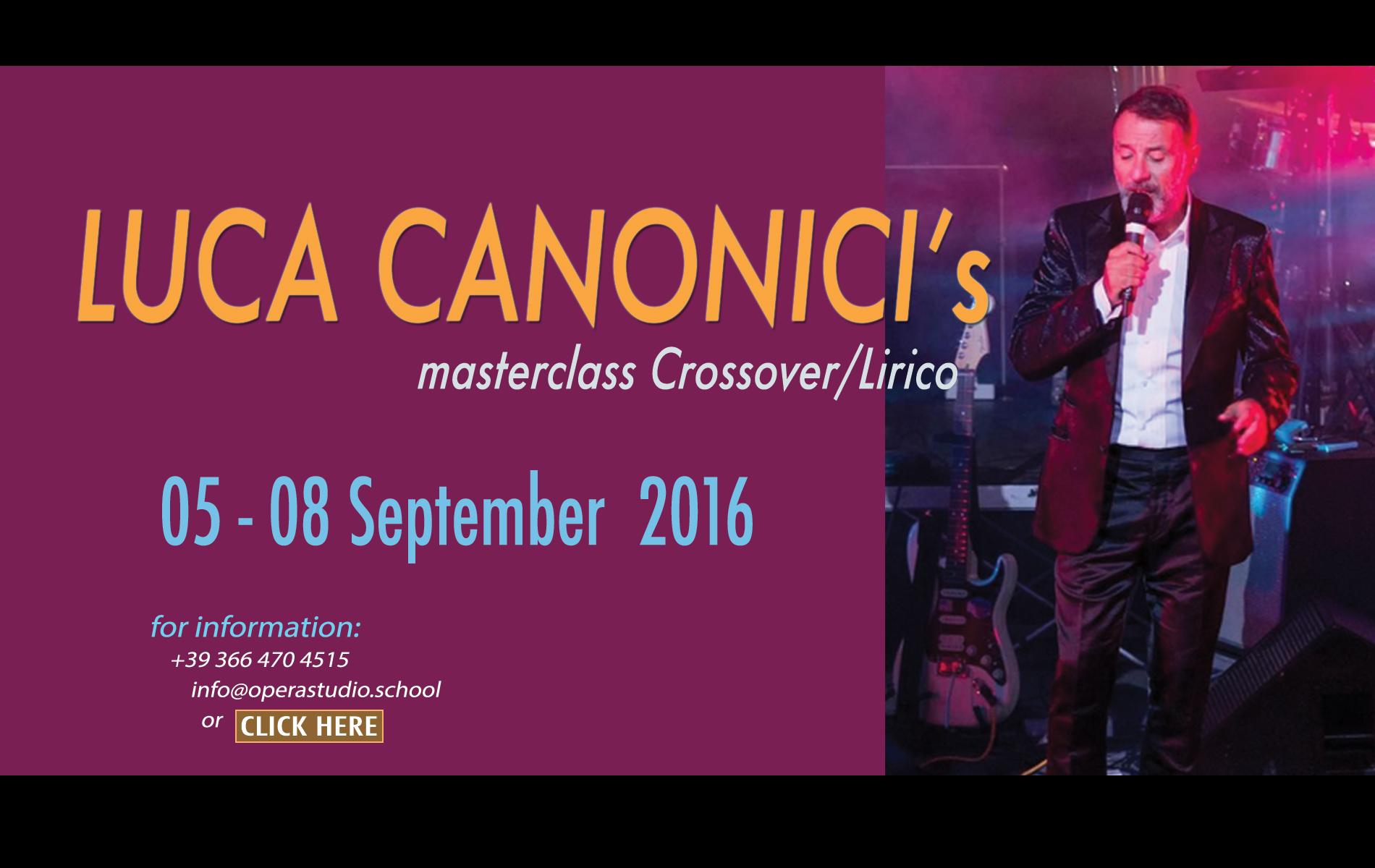 MASTER-CANONICI,-september-2016