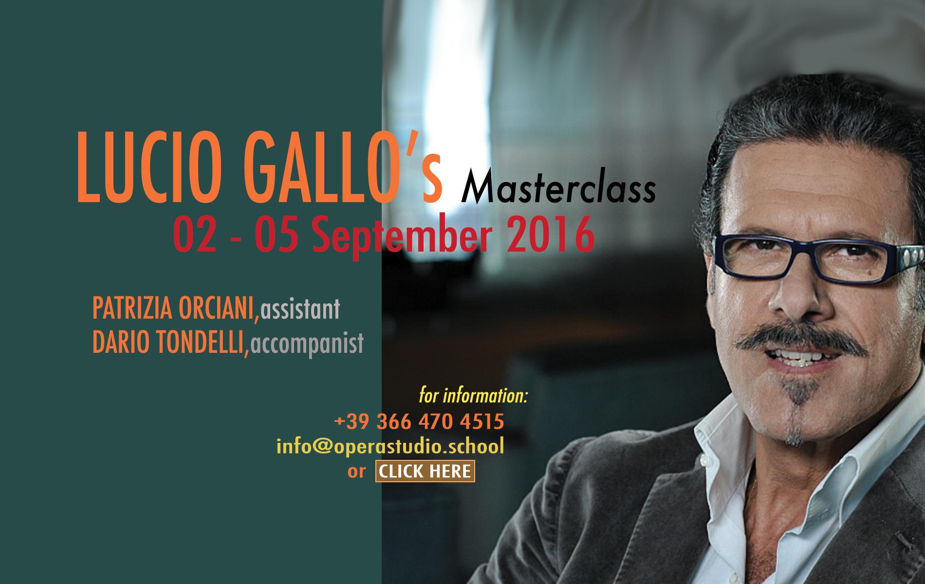 MASTER-LUCIO-GALLO,-september-2016_ok