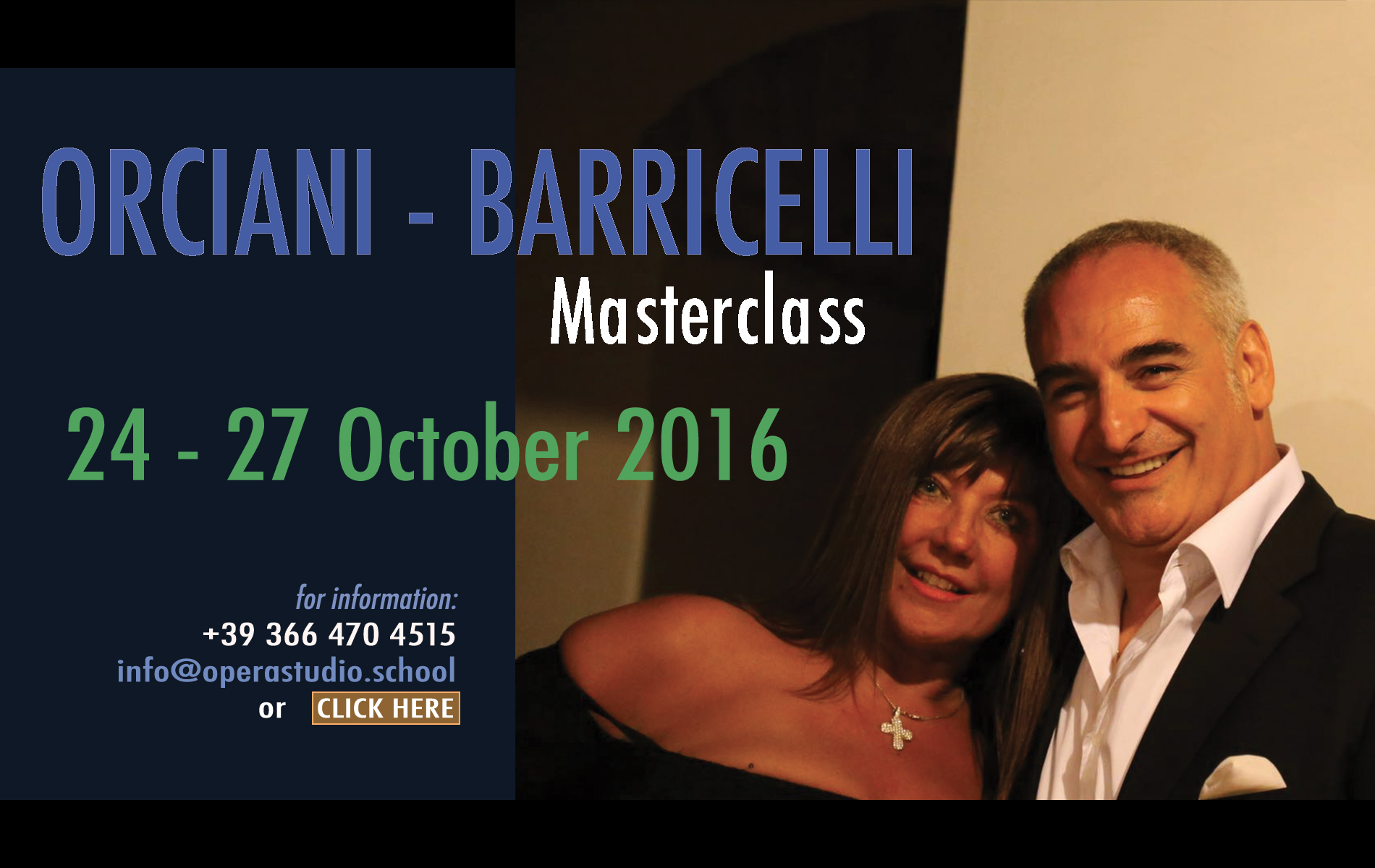 ORCIANI-BARRICELLI,-october-2016