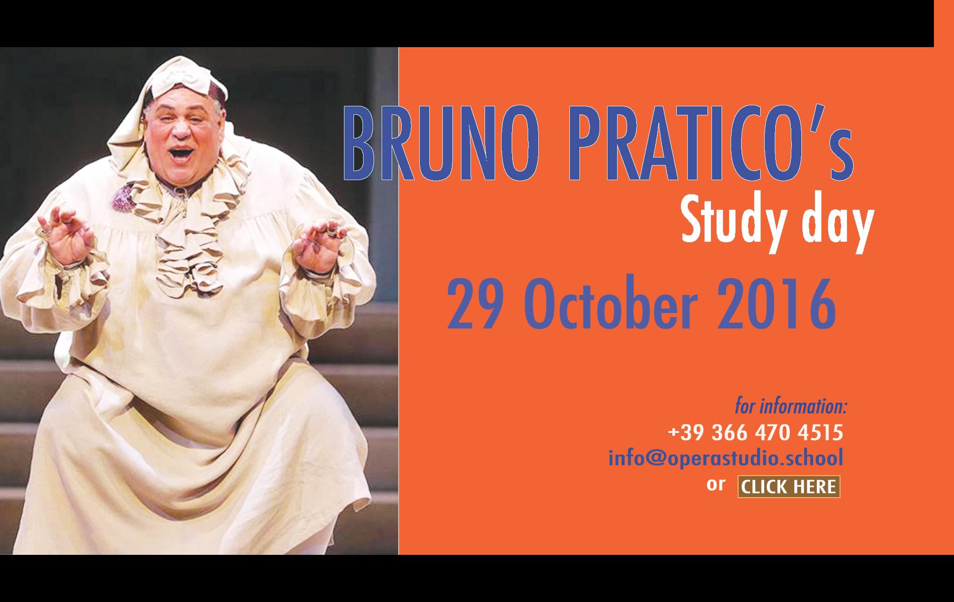 PRATICO_study-day