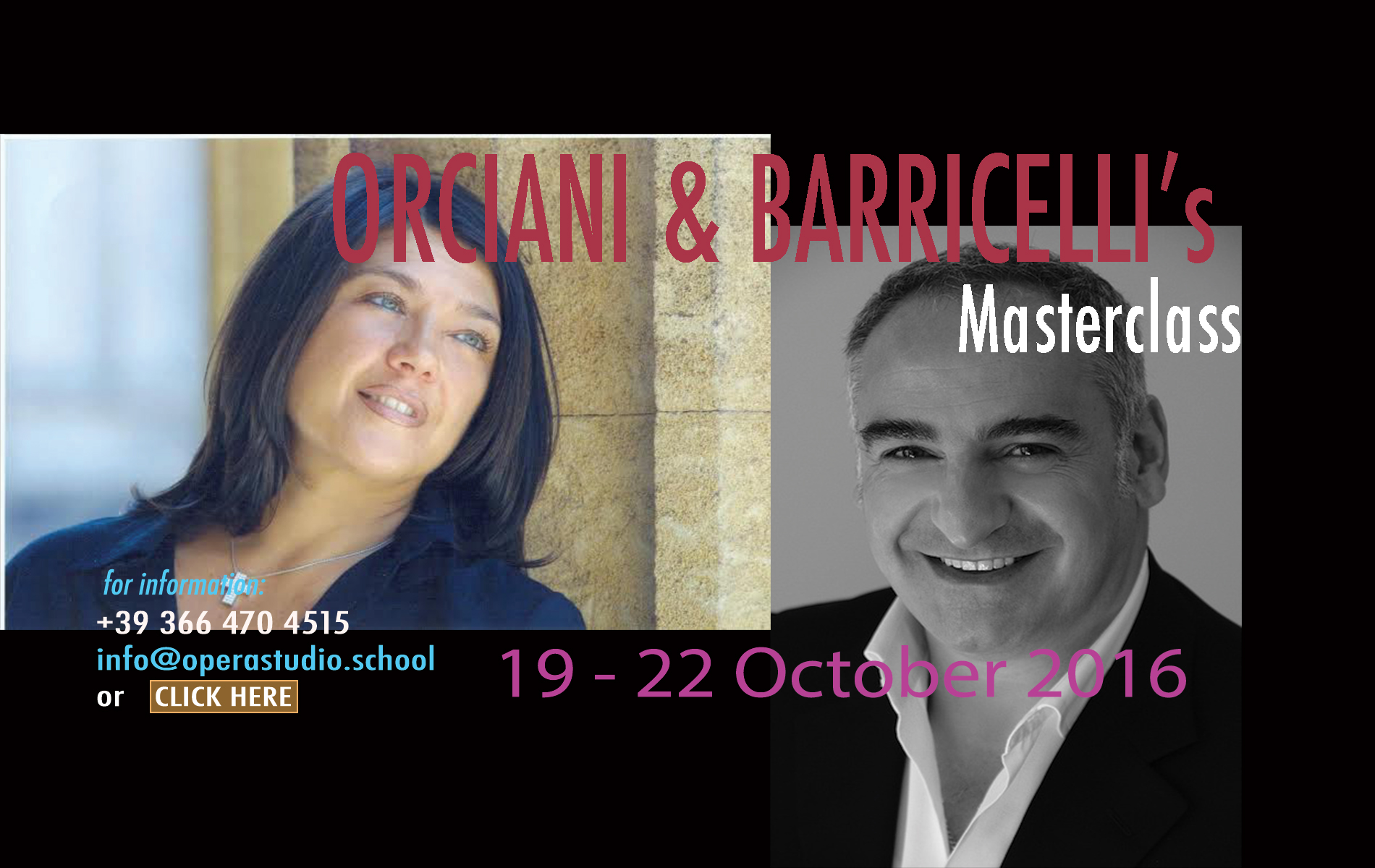 orciani-barricelli-october-2016