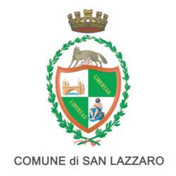 san-lazzaro