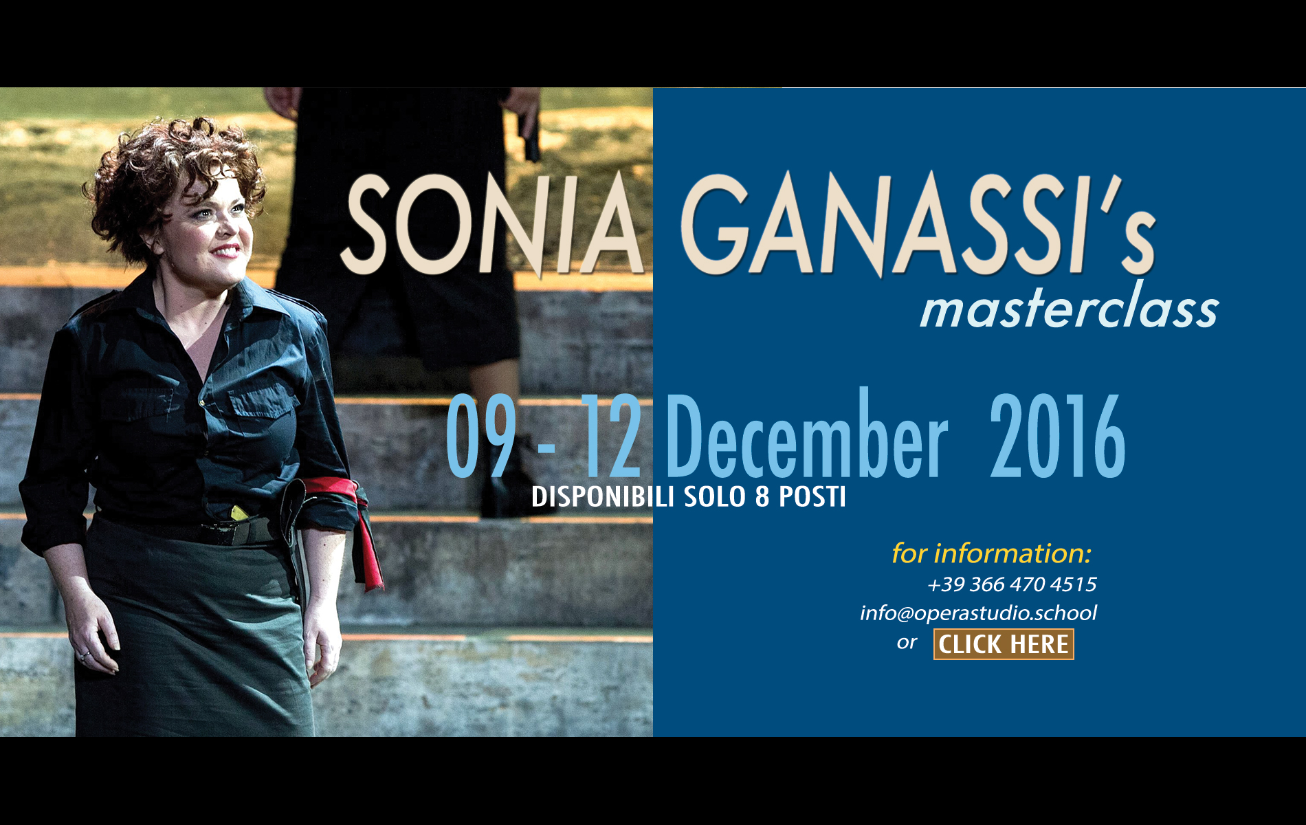 sonia-ganassi-december-2016