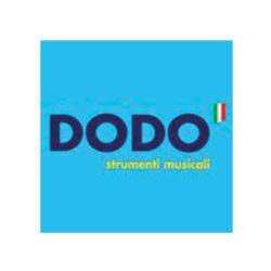 dodomusica-1