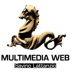 multimedia_web