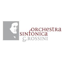 orchestra_rossini