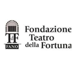 teatro-fano