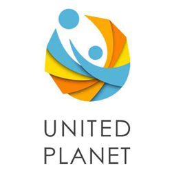 united_planet