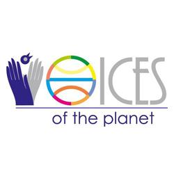 voice-planet
