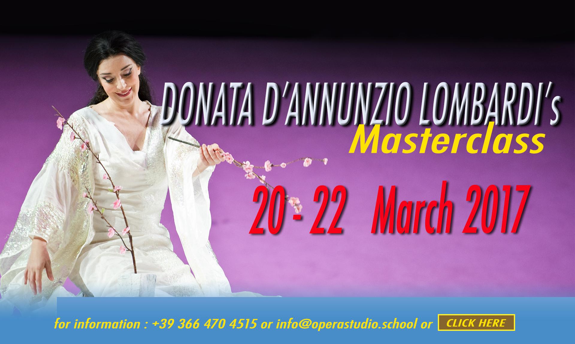 LOCANDINA_DONATA_march_2017