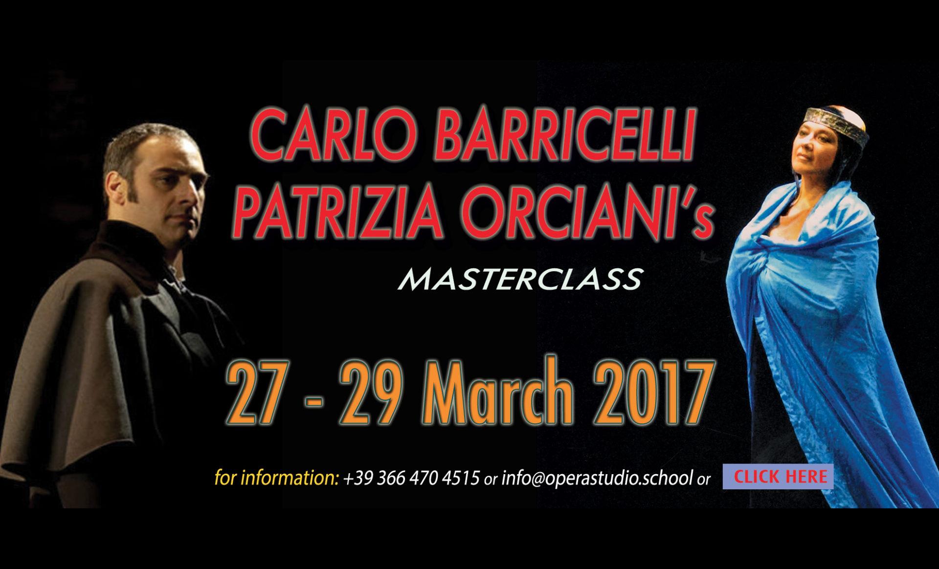 ORCIANI-BARRICELI_march_2017