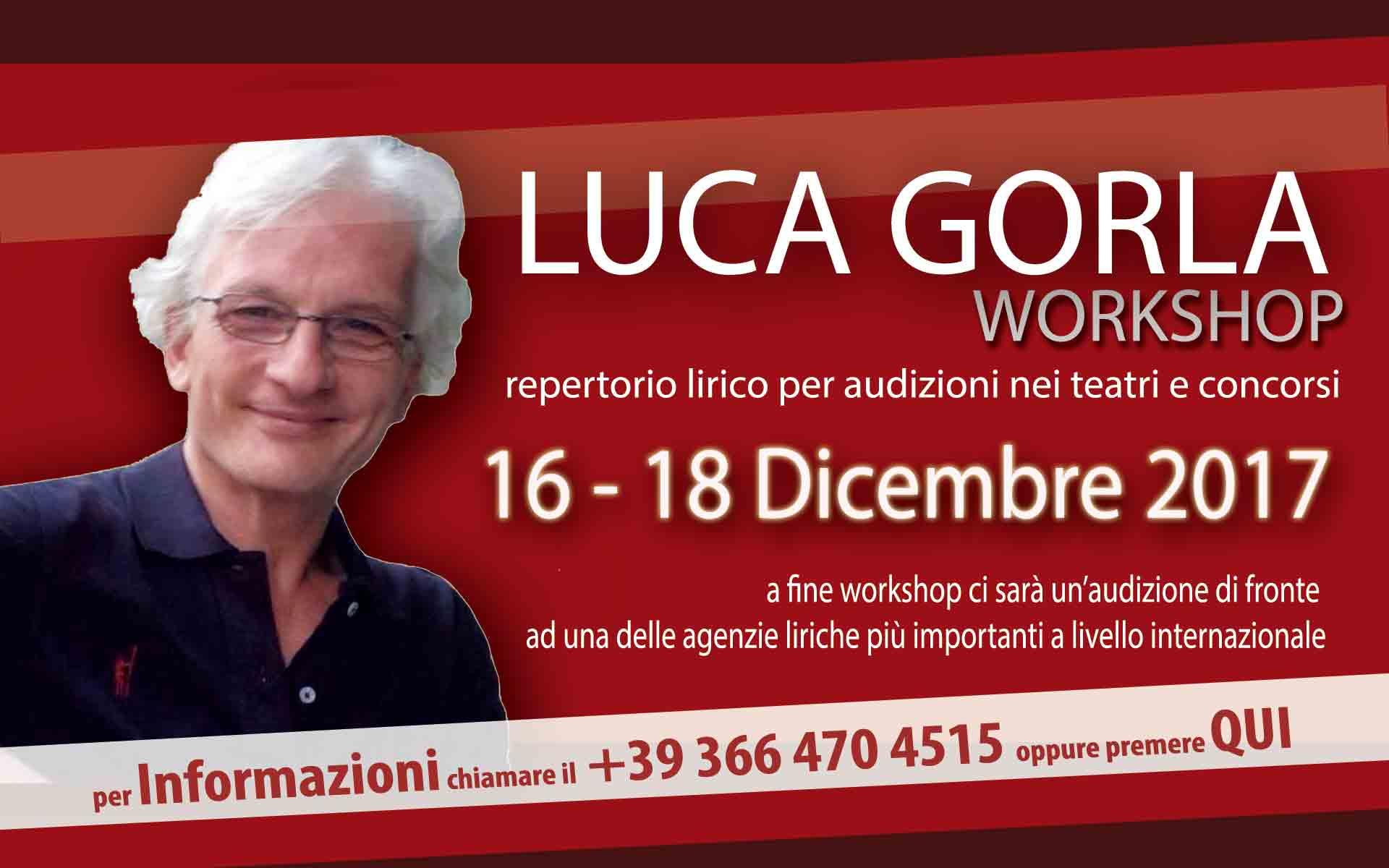 locandina_LUCA_GORLA